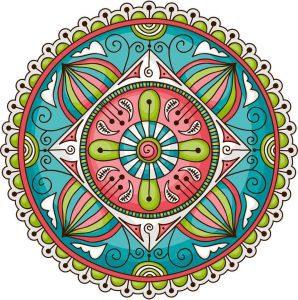 Equilibrio-mandalas-relajacion significado