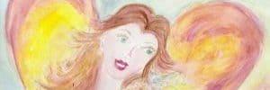 hermandadblanca org hada 300×216.jpg - Relato de una hada - hermandadblanca.org