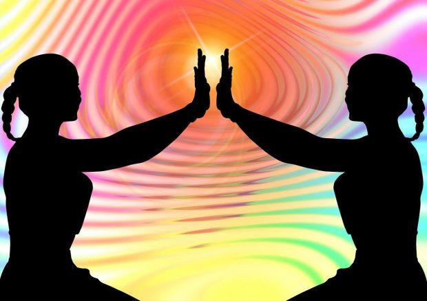 El Ho oponopono es una técnica de sanación basada en rituales provenientes de Hawái y de Oceanía, en que la persona combate a través del perdón el origen energético de la enfermedad
