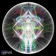 luz y dimensiones