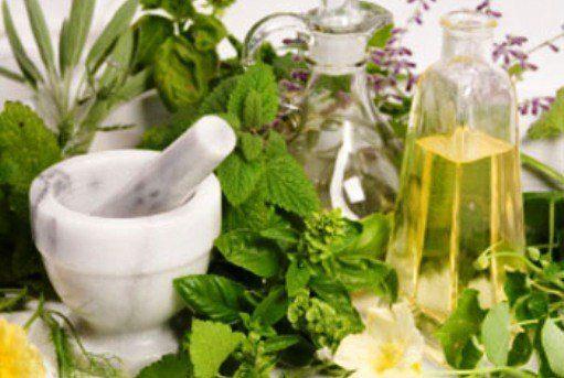 medicina-alternativa -Medicina natural dirigida
