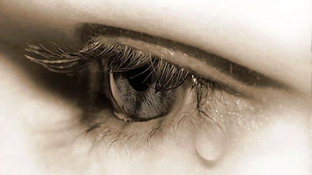 ojos_llorando_de_dolor
