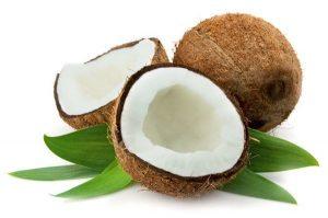 rituales-coco
