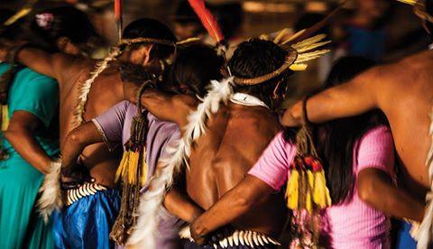 sabiduria ancestral indigena