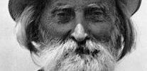 maestro beinsa duno 207×300.jpg - Unidad de tiempo lección del Maestro Beinsá Dunó - hermandadblanca.org