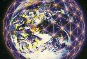 Despierta tu corazón: Meditación para activar los Portales de Luz con la Gracia Infinita