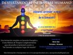 hermandadblanca 20150624 flyer formacion despertando potencial humano 620×465.jpg - Curso sanación energética, ¡Últimos días para inscribirse!. 21 y 22 Noviembre 2015 Barcelona - hermandadblanca.org