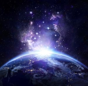 20151111_gaia_tierra_planeta_energia_cosmos_OPT