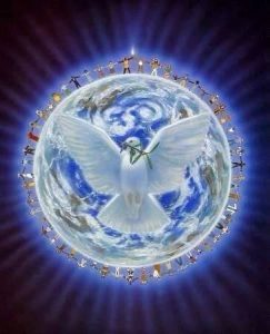 20151118_world-peace-paz-unidad-paloma