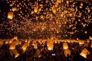20151119_budismo_buda_meditacion_velas_ceremonia_grupal_grupo_imagen_001