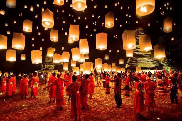 20151119_budismo_buda_meditacion_velas_ceremonia_grupal_grupo_imagen_003