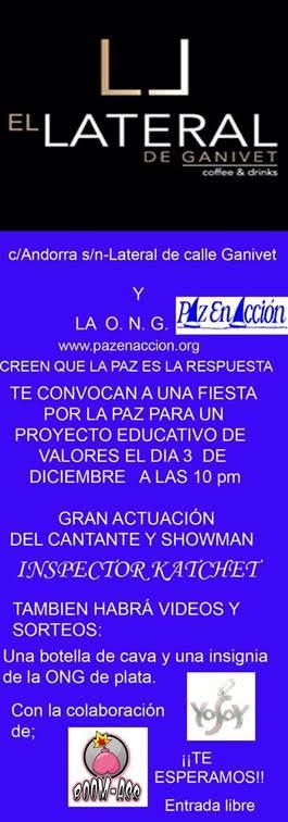 20151203_fiesta_por_la_paz_granada_ong_paz_en_accion