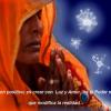 hermandadblanca org alice ann bailey tratado de la magia 2 620×415.png - Tratado de Magia Blanca por Alice Ann Bailey pdf - hermandadblanca.org