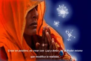 Tratado de Magia Blanca por Alice Ann Bailey pdf