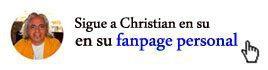 banner-invitacion-fanpage