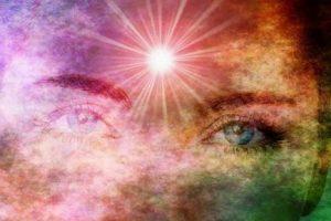 Síntomas del despertar espiritual