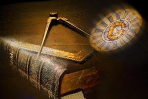 hermandadblanca org diccionario esotarico 2 300×201.jpg - El diccionario esotérico PDF, una herramienta de estudio - hermandadblanca.org