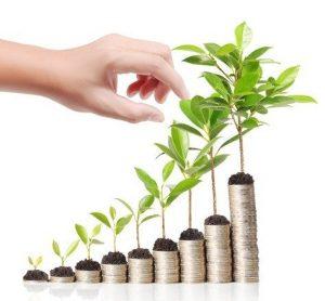 Economía amigable con el medio ambiente