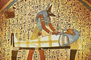 El legado de la Aromaterapia Egipcia para el desarrollo humano 2