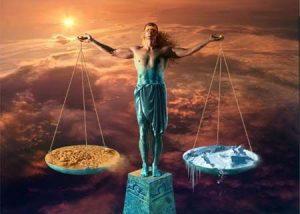 El Ho'oponopono y el poder de Causa y Efecto
