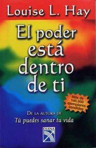 Libros de thetahealing en español