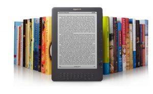 Descargar libros digitales