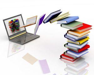 libros digitales en pdf gratis