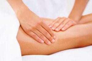 Terapias Alternativas, masaje emocional