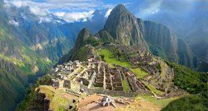 Viajes Espirituales - Machu Picchu es uno de los viajes espirituales más apasionantes del planeta. Es considerado un viaje para el alma, porque el sitio está lleno de energía y magia.