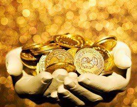 Atrae m s dinero a tu billetera con estos tips de feng shui - Atraer dinero feng shui ...