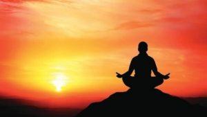 hermandadblanca org meditacion salud mental 620×349.jpg - ¿Meditacion que es? - hermandadblanca.org