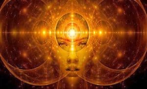 Elohim – Actualizaciones del ADN Súper Humano