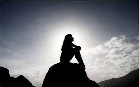 Meditacion para Namas-Saddharma-Pundarika-Sutra