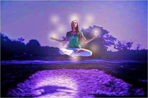 cambios con Namas Saddharma Pundarika Sutra