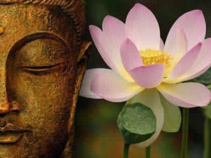Mantra: Casa-Saddharma-Pundarika Sutra-