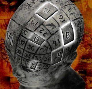 Significado de la Numerología del nombre