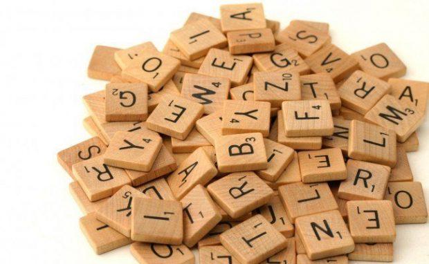 Combinación de la Numerología del nombre