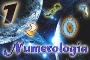 Significado de las combinaciones de numeros que aparecen frecuentemente según los ángeles y números angelicales