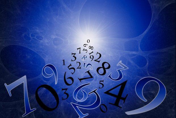 Descubre el importante significado de la numerología en tu vida 1