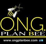 hermandadblanca org ong plan bee 620×594.jpg - Campaña Internacional: Sembremos Vida - hermandadblanca.org