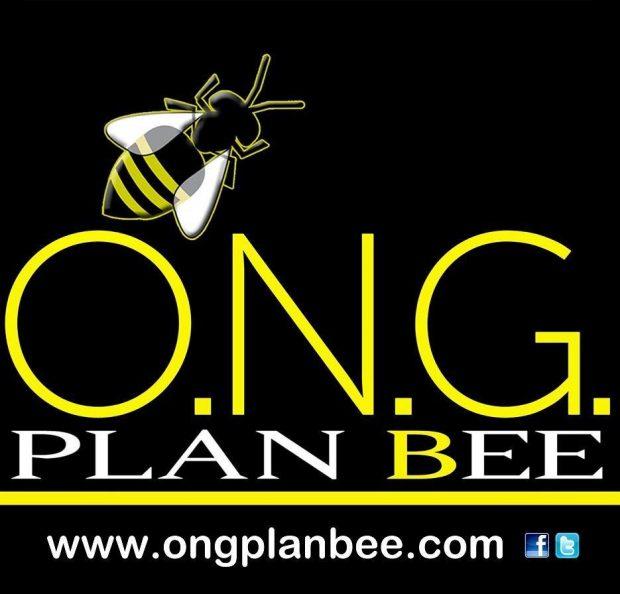 ONG PLAN BEE