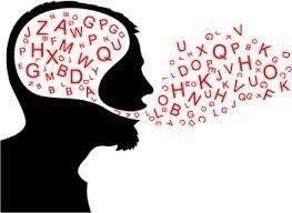 palabras intención - hechizo