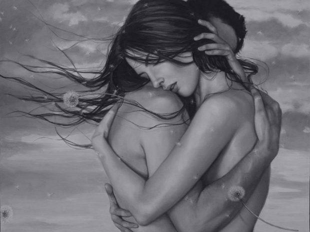 Sexualidad sagrada descubre un poco más de ella y encuentra tu energía
