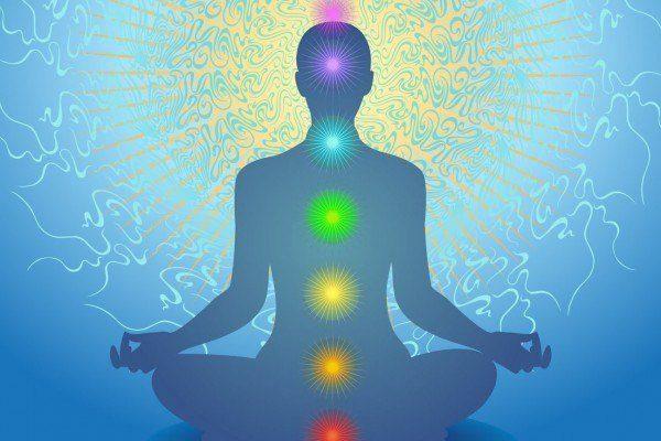 Sexualidad sagrada meditación para el alma y encontrar nuestra energía vital
