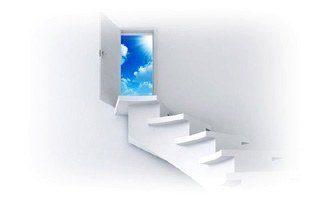 sueno_puerta