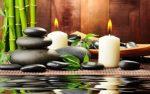 hermandadblanca org ta1 620×388.jpg - Terapias Alternativas, una oportunidad para sanar - hermandadblanca.org