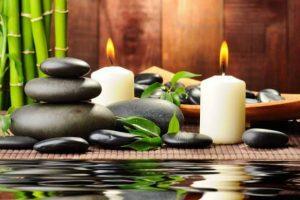 Terapias Alternativas, una oportunidad para sanar