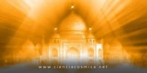 Apertura del templo de la luz Oro Rubí – 2015