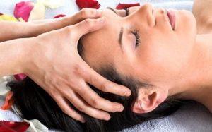 Libro completo de terapia craneosacral pdf. El terapista utiliza el flujo cefalorraquídeo y la respiración para detectar fluctuaciones en el aura de la personas.