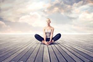 Terapias Alternativas – Mindfulness o Atención Plena